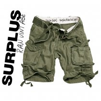 Surplus-division-shorts-od