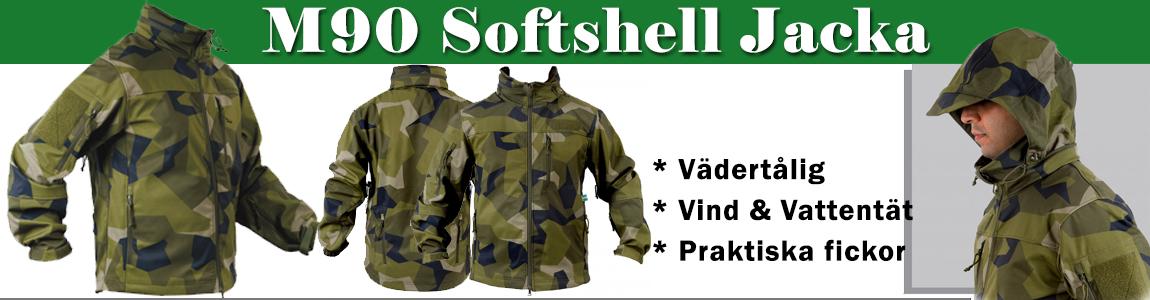 Köp militärkläder online – Armyoutdoor.se cd624f4231b8c