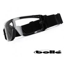 Bollé Tactical Safety Glasses X800
