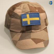 Nordic Army Tactical Cap - M90K