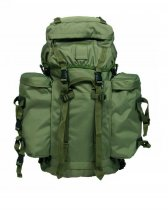 Max Fuchs  Raincover  Backpack 100L OD