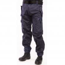 M90 Trousers Navy Blue