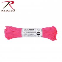 paracord-neon-rosa-550