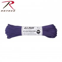 Paracord-purple-550