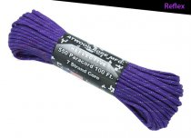 paracord-reflex-purple