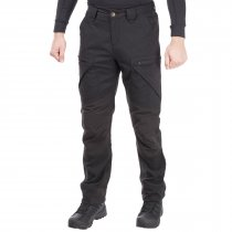 Pentagon Vorras Trouser - Black
