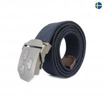 Nordic Army Royal Belt - Navy Blue