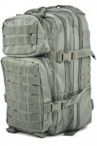 Sturm US ASSAULT Backpack 25L FOLIAGE
