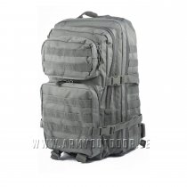 Army Patrol Back Pack 50L Foliage Grey