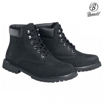 Start · Shoes · Boots  Brandit Kenyon Boots. Brandit Kenyon kängor 58824bcf2a