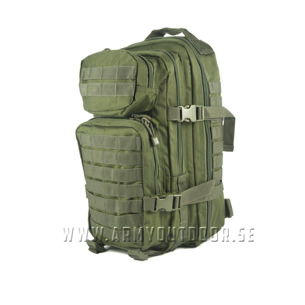 Militär Ryggsäck - Köp Ryggsäck för jakt  8a7dd05857f73